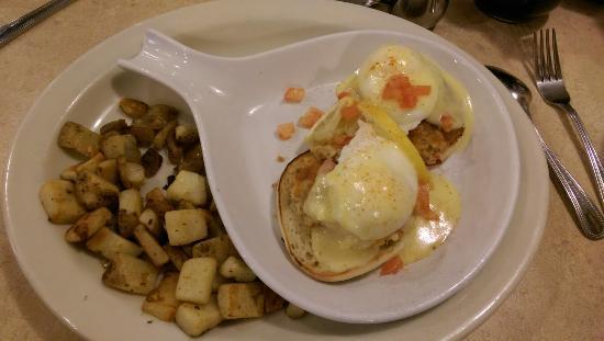The Egg I Restaurant Imag2770 Large Jpg