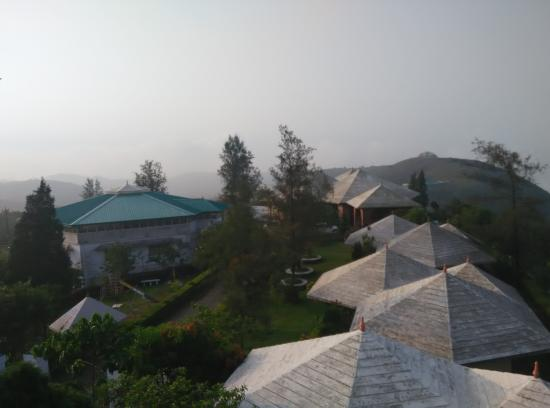 Thrisangu Haven Resort Photo