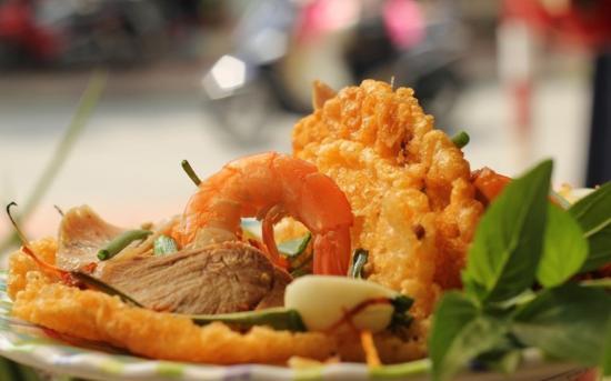Hue Taste Food Tour