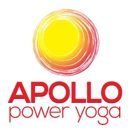 ‪Apollo Power Yoga‬