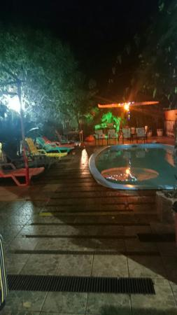 Green House Hostel: IMG-20160419-WA0019_large.jpg