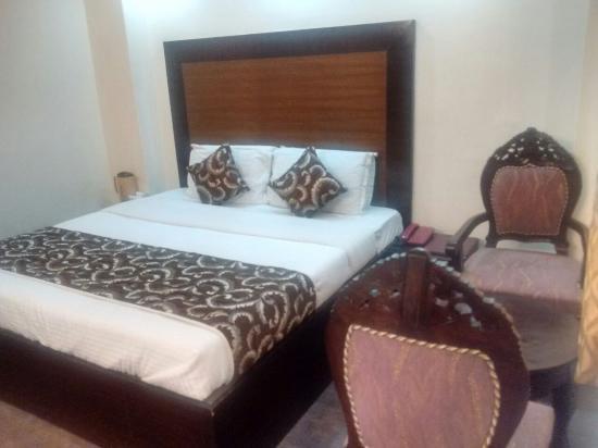 Vardaan Hotels - Jammu