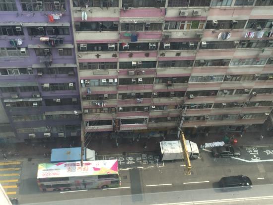 โรงแรมวาลเด้น ภาพถ่าย