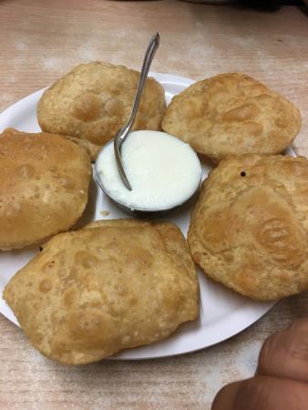 Sahyadri Veg Diet