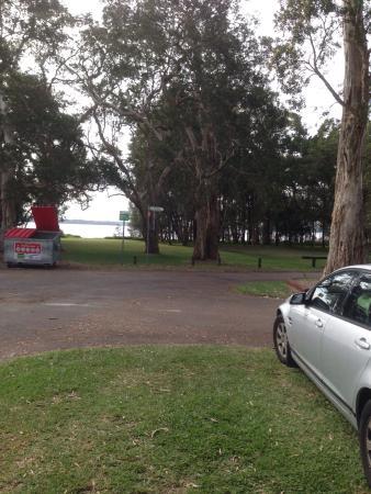 Budgewoi, Αυστραλία: photo1.jpg
