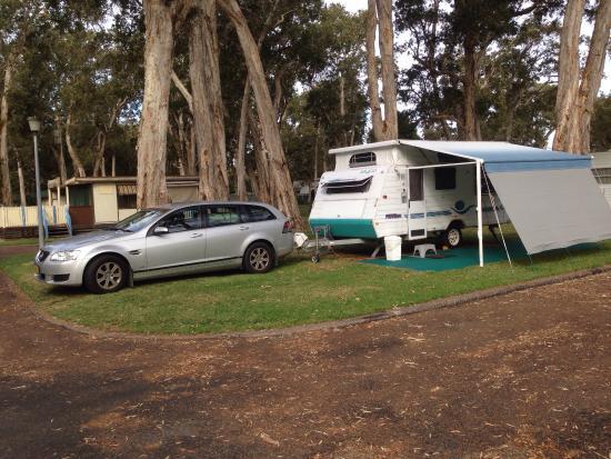 Budgewoi, Αυστραλία: photo2.jpg
