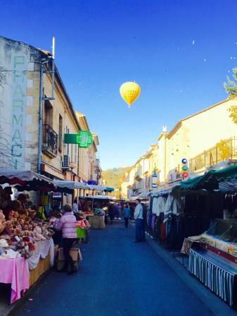 Saint-Cyprien照片