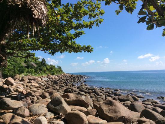 Kết quả hình ảnh cho bãi biển an bàng đà nẵng