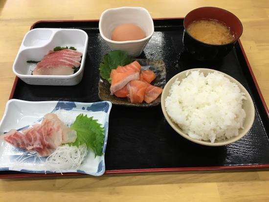 Owase, Japón: photo1.jpg