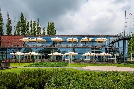 Restauracja Yacht Club Jachranka Restaurant Reviews Phone Number