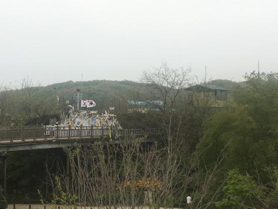 Gyeonggi-do, Güney Kore: photo2.jpg