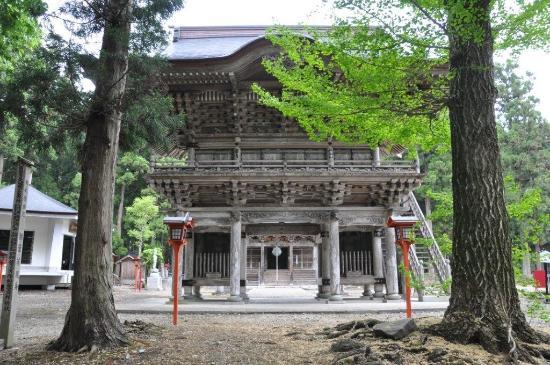 Mt.Otowayama Kiyomizu Temple