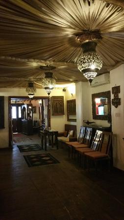Jafferji House & Spa: 20160429_130721_large.jpg