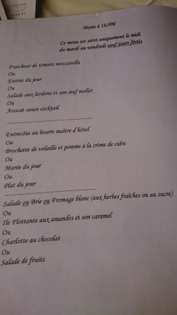 Le Saint Christophe : DSC_0465_large.jpg
