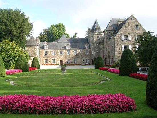 Photo of Manoir du Stang La Foret-Fouesnant