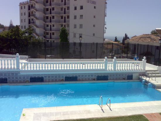 Apartamentos Verano Azul Updated 2017 Resort Reviews