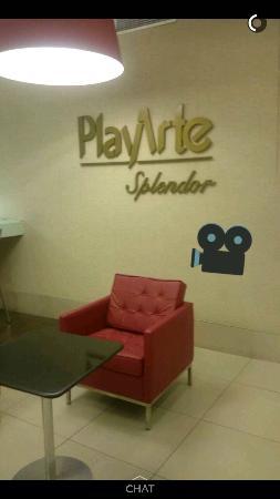 PlayArte Paulista Splendor