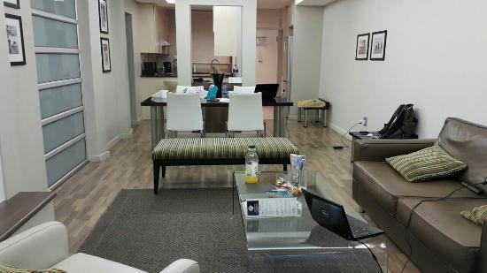 Genesis All-Suite Hotel: IMG-20160429-WA0006_large.jpg