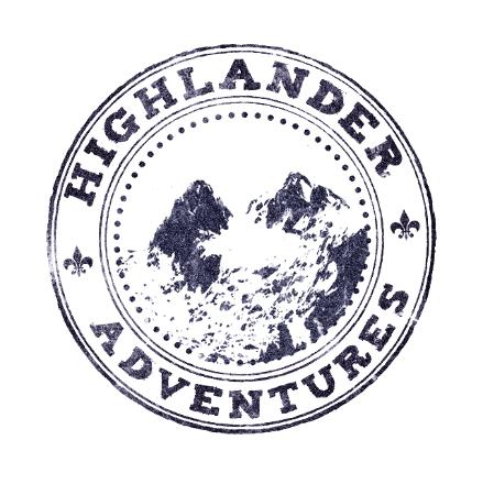 Highlander Adventures