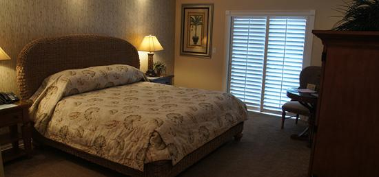 boca grande asian singles Based upon single or double occupancy package includes deluxe room daily 500 palm avenue boca grande, fl 33921 usps mail – po box 1088 boca grande.