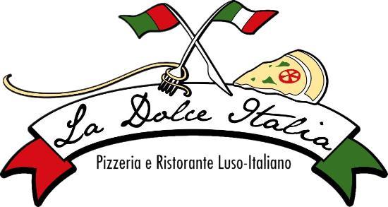 La Dolce Italia - Pizzeria E Restaurante
