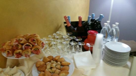Grancaffe Piras