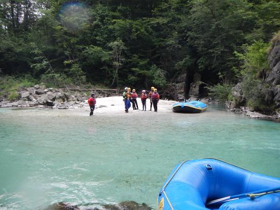 Scorci picture of rockonda rafting bagni di lucca - Rafting bagni di lucca ...
