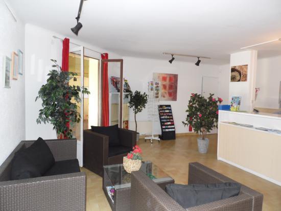 Photo of Club De Vacances Argeles-sur-Mer