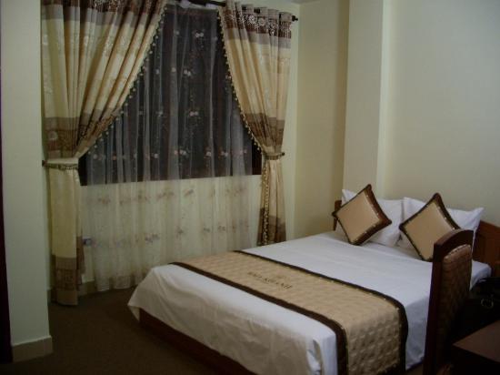 Bao Khanh Hotel-bild
