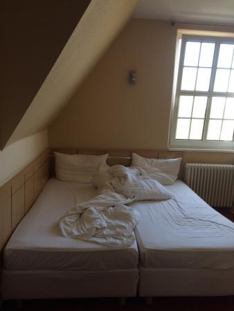 Hotel Alte Feuerwache: photo0.jpg