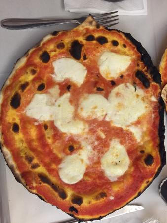 Pizzeria da Remo: photo0.jpg