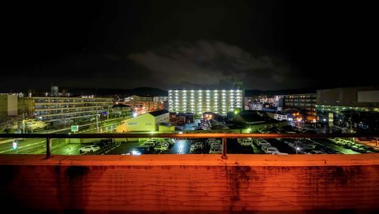 Hotel Centnovum Kyoto Εικόνα
