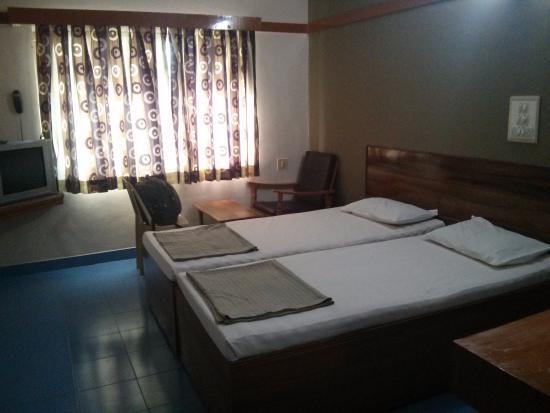 Hotel Ganpat Photo