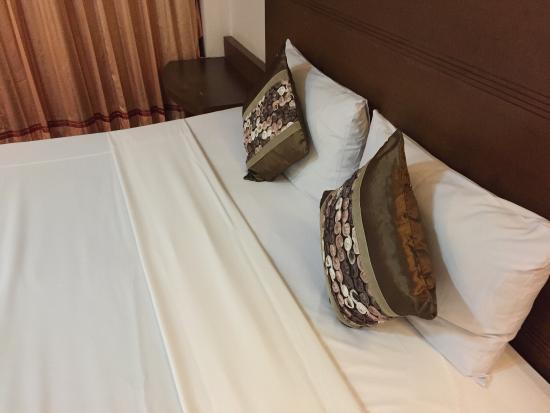 Huahin Loft Hotel : photo0.jpg