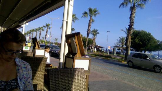 Sefin Yeri Restaurant : IMG-20160429-WA0004_large.jpg
