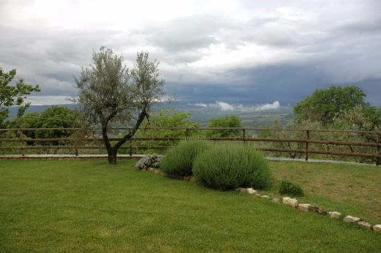 Foto Montecchio