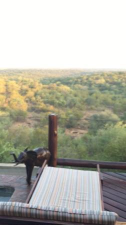 Balule Private Game Reserve, Sudáfrica: photo0.jpg