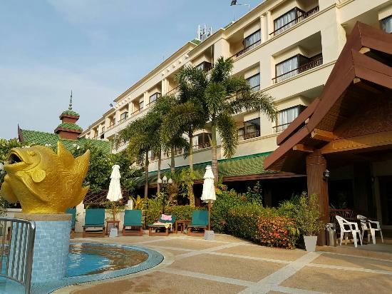 Krabi Heritage Hotel : IMG-20160428-WA0133_large.jpg