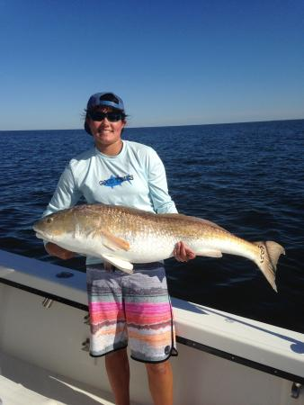 Hookup Charters - South Haven MI - Home