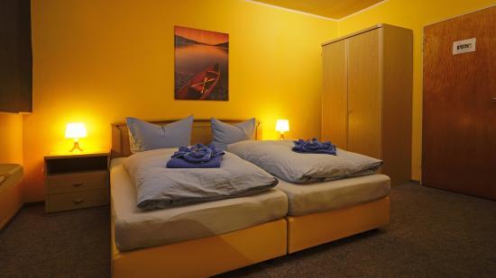 pension rangau langenzenn tyskland omd men och prisj mf relse tripadvisor. Black Bedroom Furniture Sets. Home Design Ideas