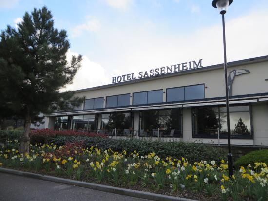 Foto de Sassenheim