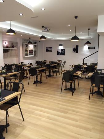 Restaurante Domingos