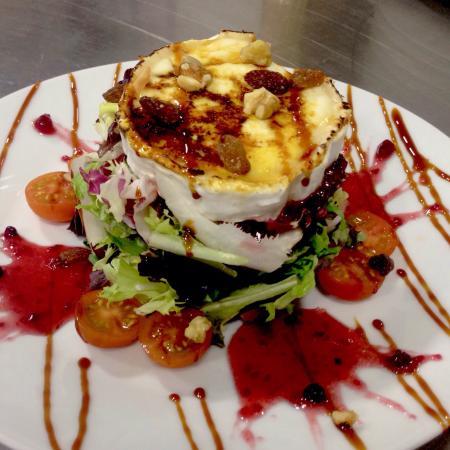 Segur Tripadvisor Restaurant
