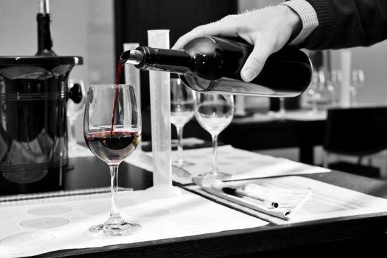 B-Winemaker