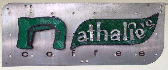 Nathalie's Thai Restaurant