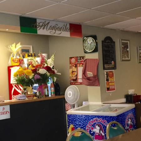 Mexican Restaurant In Holland Pa