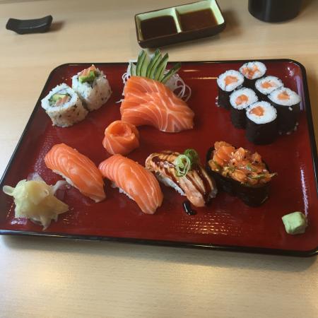 Ochi no Sushiya: photo0.jpg