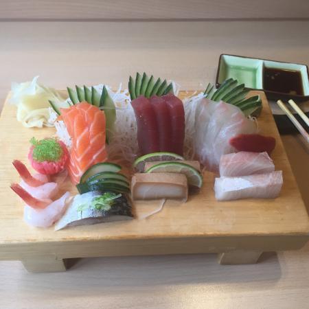 Ochi no Sushiya: photo1.jpg