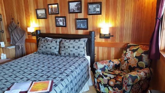 Lincoln City, Oregón: Room 10 ~ Beachead