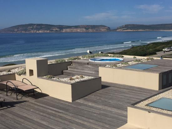 Photo of Lodge On The Bay Plettenberg Bay